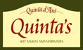 Quinta's Logo