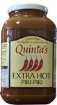 Extra Hot Piri-Piri